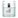 elf Hydrating Bubble Mask