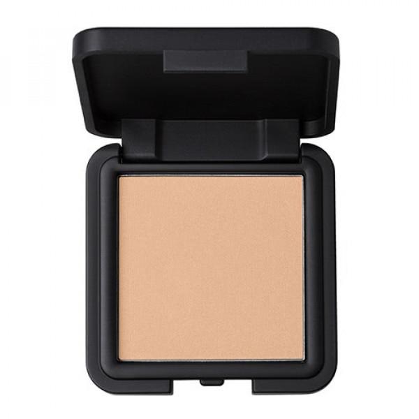 3INA The Eyeshadow - 106 Peach