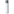 Dermalogica Redness Relief Essence 150ml by Dermalogica