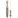 Mirenesse Secret Weapon Mighty Brow 48Hr Gel by Mirenesse