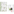 OPI  ProSpa x Treatment Self-Care Box by OPI