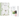 OPI  ProSpa x Treatment Self-Care Box