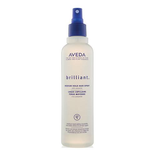 Aveda Brilliant Hair Spray