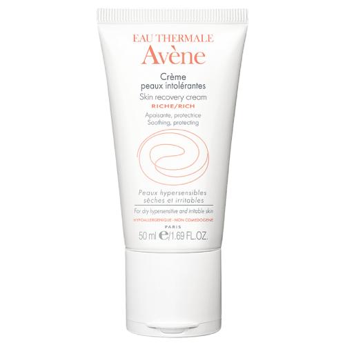 Avène Rich Skin Recovery Cream DEFI 50ml by Avène