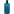 Davidoff Cool Water EDT 125 mL by Davidoff