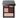 Bobbi Brown The Essential Multicolor Eye Shadow Palette- Into the Sunset by Bobbi Brown