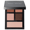 Bobbi Brown The Essential Multicolor Eye Shadow Palette- Into the Sunset