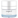 Aspect Eyelift 3  by Aspect