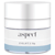 Aspect Eyelift 3