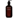 Grown Alchemist Hand Wash: Sweet Orange, Cedarwood, Sage 500ml by Grown Alchemist