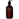 Grown Alchemist Hand Wash: Sweet Orange, Cedarwood, Sage 500ml