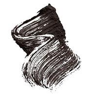 Jane Iredale Longest Lash Mascara - Black Ice by jane iredale color Black Ice