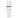 Osmosis Skincare Replenish Antioxidant Infusion Serum 30ml by Osmosis Skincare