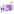 Skinstitut Revive & Thrive Skin Set by Skinstitut
