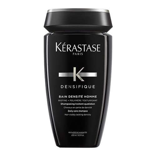Kérastase Densifique Bain Dènsite Homme Shampoo by Kerastase