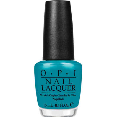 OPI Nail Polish - Nicki Minaj Collection-Fly