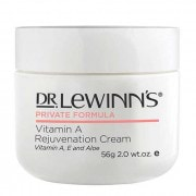 Dr LeWinn's Vitamin A Rejuvenation Cream 56g