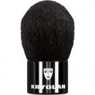 Kryolan Kabuki Brush