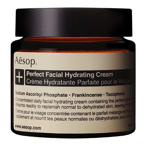 Aesop Perfect Hydrating Facial Cream by Aesop