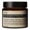 Aesop Perfect Hydrating Facial Cream