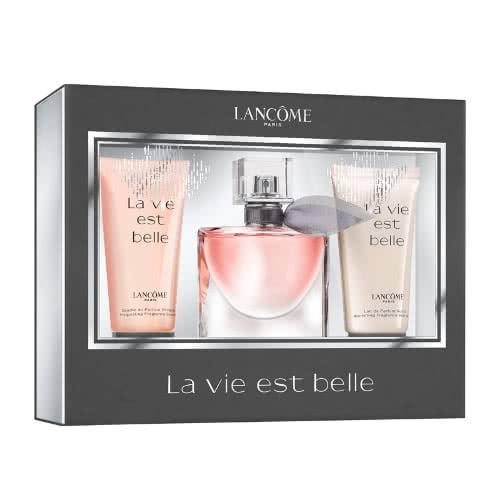 Lancôme La Vie Est Belle Gift Set - 30ml by Lancome