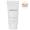 Alpha-H Balancing Cleanser Travel Size 30ml