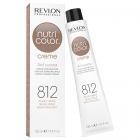 Revlon Professional Nutri Color Crème - 812 Light Pearl