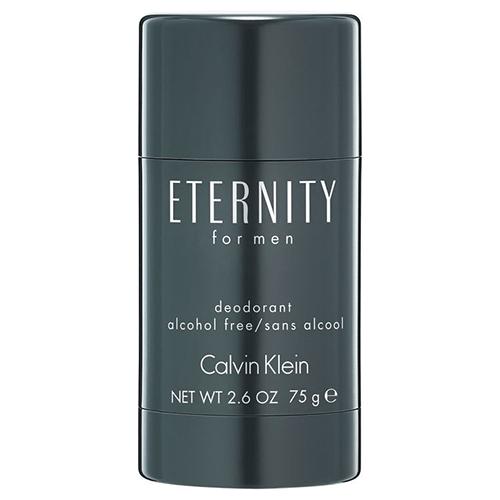 Calvin Klein Eternity for Men Deodorant Stick 75 mL by undefined