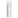 Thalgo Lumiere Marine Clarifying Water Essence 125ml by Thalgo