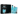 Redken High Rise Trio Pack by Redken