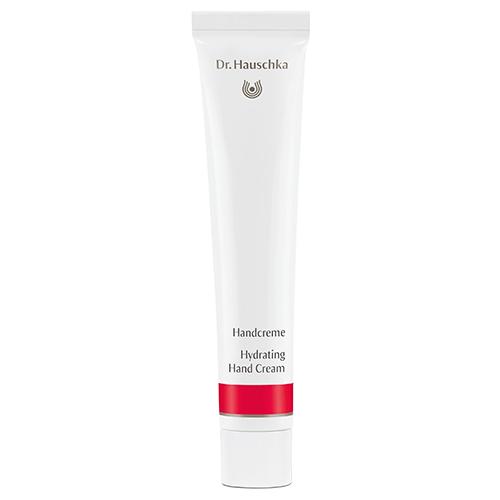 Dr Hauschka Hydrating Hand Cream 50ml by Dr. Hauschka