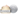 IT Cosmetics Confidence in an Eye Cream by IT Cosmetics