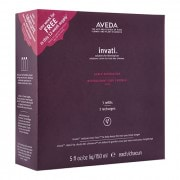 Aveda Invati Revitalizer Trio Pack
