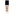 Designer Brands Lightweight Oil-Free Foundation by Designer Brands