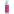 Murad Invisiblur Perfecting Shield SPF15 5ml by Murad