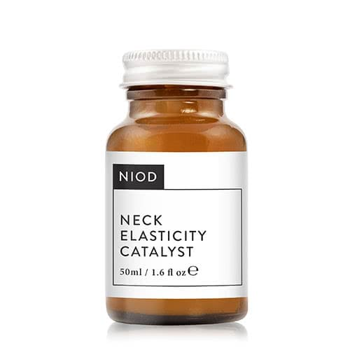 NIOD Neck Elasticity Catalyst by NIOD