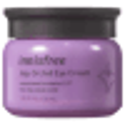 innisfree Jeju Orchid Eye Cream 30ml