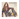 KEVIN.MURPHY HIGH.VOLUME PACK