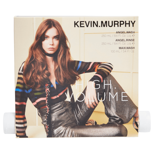 KEVIN.MURPHY HIGH.VOLUME PACK by KEVIN.MURPHY