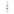 Maybelline 24Hr Superstay Primer by Maybelline