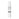 Maybelline 24Hr Superstay Primer