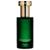 HERMETICA Patchoulight Eau de Parfum 50ml