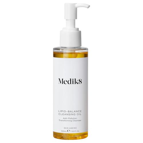 Medik8 Lipid-Balance Cleansing Oil by Medik8