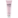 SAMPAR Daily Dose Foaming Cleanser 125ml by SAMPAR
