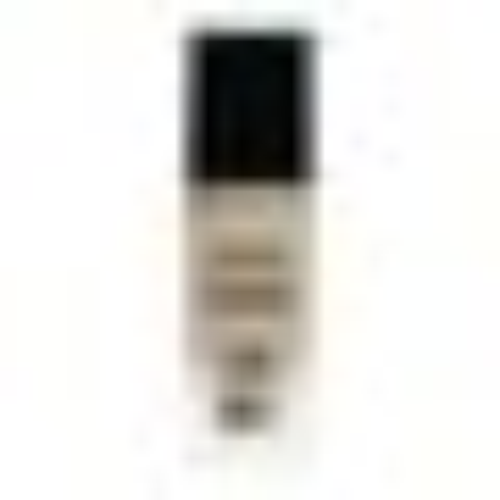 Designer Brands Hydrating Luminous Foundation