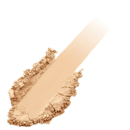 Jane Iredale PurePressed Pressed Minerals SPF20 - 10 Golden Glow (Medium/Tan - Olive/Yellow) by jane iredale color 10 Golden Glow (Medium/Tan - Olive/Yellow)