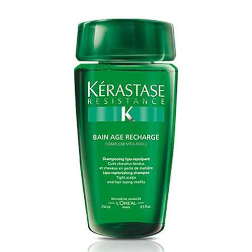 Kérastase Bain Age Recharge 250ml by Kerastase