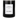 Urban Apothecary Bay Berry Candle 300g by Urban Apothecary London