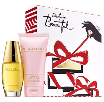 Estée Lauder Beautiful Favorites by Estee Lauder
