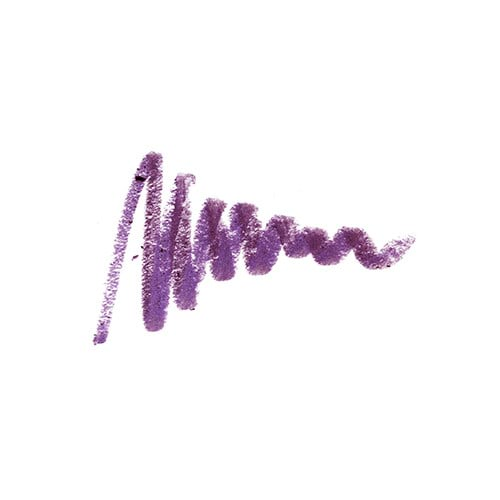 Inika Mineral Eye Liner - Purple Minx